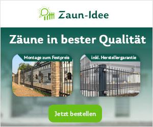 zaun-idee.de